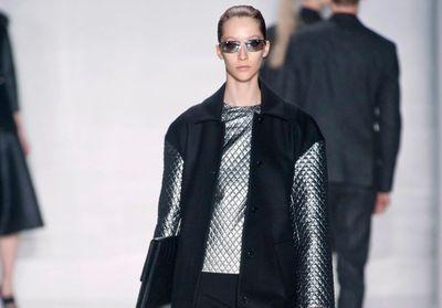 Fashion Week : suivez le défilé Michael Kors en direct