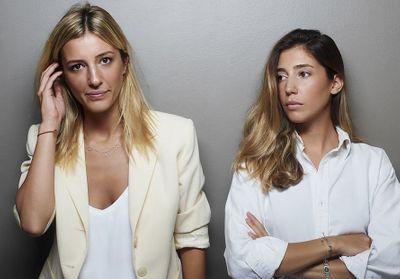 Manu Atelier : quand deux sœurs transforment une entreprise familiale en griffe ultra prisée