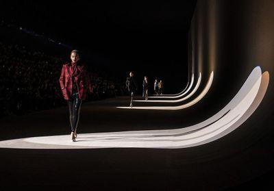 Rompre avec la Fashion Week, une stratégie payante pour les maisons de mode ?