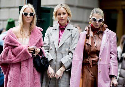 Ces manteaux d'hiver chauds et beaux vont vous étonner