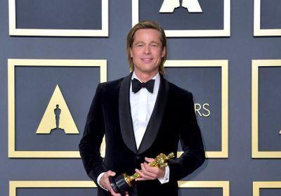 Brad Pitt : pour les 14 ans de sa fille Shiloh, il a frappé fort !