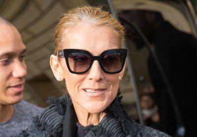 """""""J'ai commencé à vivre"""" : Céline Dion se défend face à ceux qui disent qu'elle a """"pété les plombs""""  https://www.closermag.fr/people/j-ai-commence-a-vivre-celine-dion-se-defend-face-a-ceux-qui-disent-qu-elle-a-pet-954019…pic.twitter.com/lHq10K"""