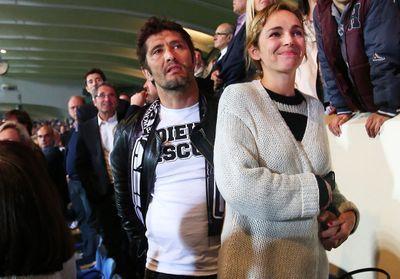 Claire Keim en couple avec Bixente Lizarazu, père de sa fille : les secrets d'un amour qui dure
