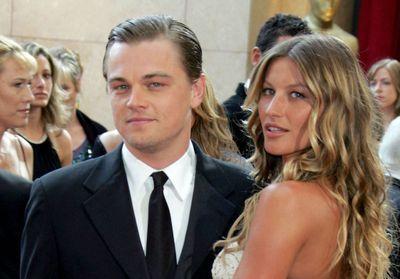 Couple de légende : Gisele Bündchen et Leonardo DiCaprio, le tandem trop parfait