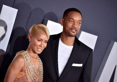 Couple de légende : Will Smith et Jada Pinkett, les intouchables