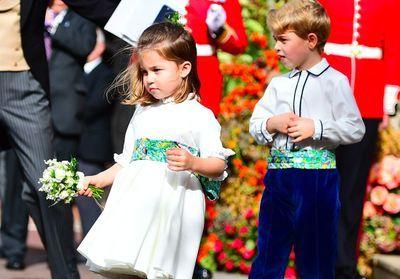 Meghan Markle enceinte : les plus beaux clichés des royal babies