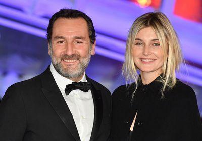 Gilles Lellouche en couple : qui est sa compagne Alizée Guinochet ?
