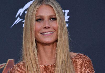 Gwyneth Paltrow : sa fille Apple fête ses 14 ans et c'est son portrait craché !