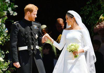 Harry et Meghan : famille royale, scandales, tabloïds... itinéraire d'un désamour