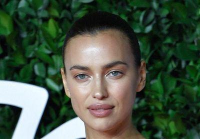 Irina Shayk : 6 secrets à connaître sur le mannequin russe, nouvelle petite amie de Kanye West selon les rumeurs