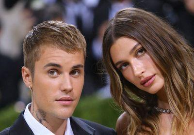Justin Bieber bientôt papa ? Il fait une confidence inattendue
