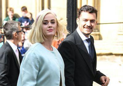 Katy Perry discute « maternité » avec Miranda Kerr, l'ex d'Orlando Bloom