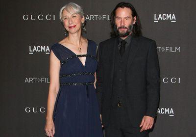 Nina Dobrev célibataire : l'actrice a rompu avec son compagnon Grant Mellon