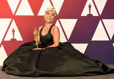 Lady Gaga et Madonna : leur photo aux Oscars fait le buzz !