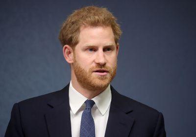 Le prince Harry métamorphosé depuis la naissance de son fils ? Les douloureuses confidences d'un proche