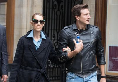 Malade, Céline Dion n'a pas pu rejoindre Pepe Munoz à Paris