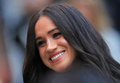 Meghan Markle bientôt de retour au cinéma ? Ce contrat qui ne plait pas à la famille royale !