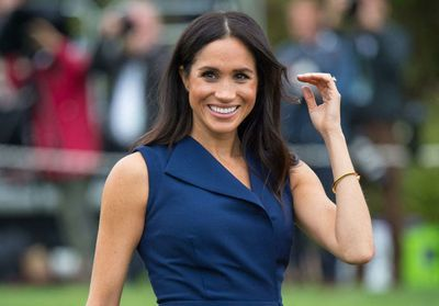 Meghan Markle : ce que le prince Harry lui a offert pour son anniversaire