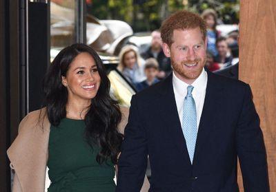 Meghan Markle et le prince Harry : où croiser le couple au Canada ?
