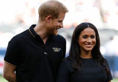 Meghan Markle : pourquoi elle passe tant de temps sans le prince Harry