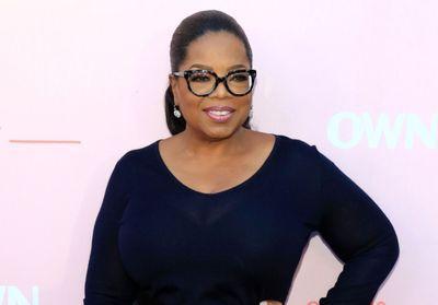 Meghan Markle cible de critiques et de rumeurs : Oprah Winfrey vole à son secours