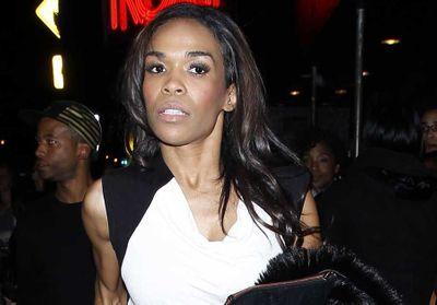 Michelle Williams, acolyte de Beyoncé dans les Destiny's Child, a été internée en psychiatrie