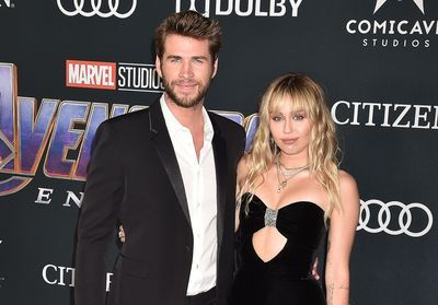 Miley Cyrus et Liam Hemsworth : les raisons de leur rupture