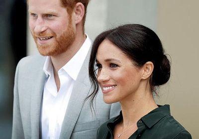 Que vaut « Harry et Meghan, libres » l'enquête de deux ans sur les Royals ?