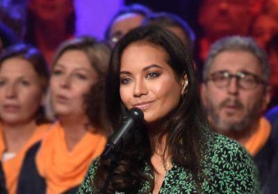 Vaimalama Chaves : l'ancienne Miss France sous le feu des critiques d'Enora Malagré