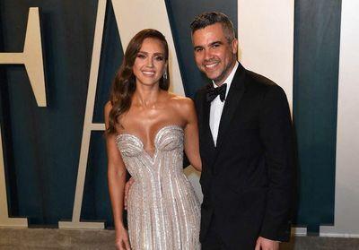 Jessica Alba, Reese Witherspoon : ruée de stars à l'afterparty des Oscars
