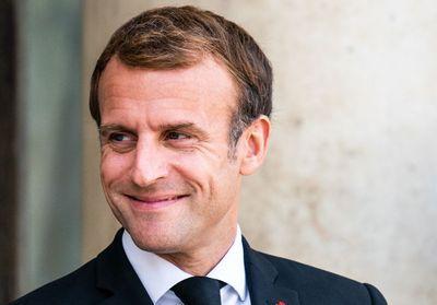 Zemmour fou de Mélenchon, Fifty Shades of Macron…Plongée dans la fanfiction politique