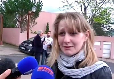 Affaire Fiona : sa mère Cécile Bourgeon est enceinte, son procès sera-t-il reporté ?
