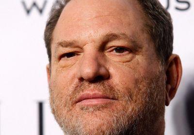 « C'est à ça que ressemble la justice » : les réactions des stars à la condamnation de Harvey Weinstein