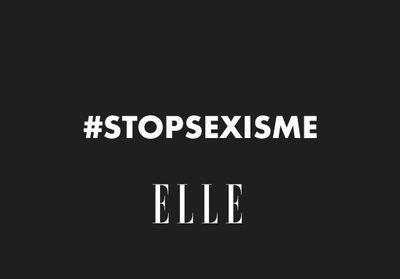 « Chère Brigitte Macron » : la tribune de ELLE contre le sexisme signée par des personnalités