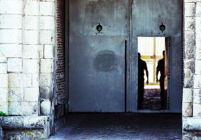 Condamné à 30 ans de prison pour féminicide, il est libre : la décision qui ravive la douleur des proches de Rosine Roig