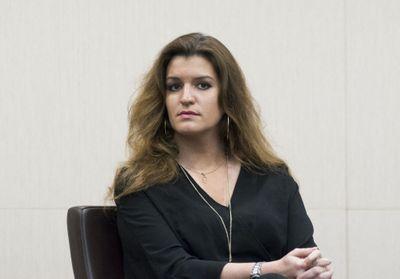 Déconfinement : Marlène Schiappa craint « qu'il y ait davantage de féminicides et une décompensation » des violences faites aux femmes