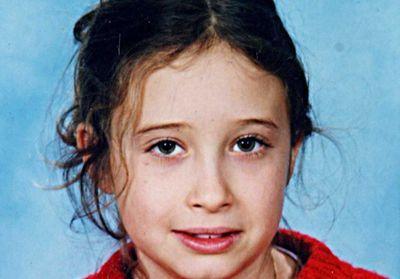 Disparition d'Estelle Mouzin : l'enquête se recentre sur le tueur en série Michel Fourniret