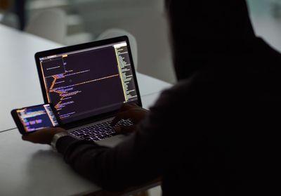 EncroChat : le réseau téléphonique crypté utilisé par les criminels du monde entier a été démantelé