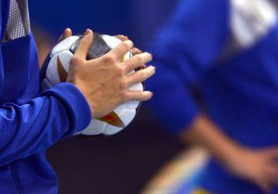 Handball : des tests de grossesse ont-ils été réalisés à l'insu de joueuses du club de Nantes ?