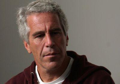 Jeffrey Epstein : ce que révèle son autopsie