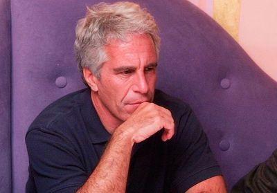 Jeffrey Epstein : les résultats de l'autopsie confirmés