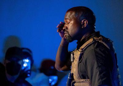 Kanye West : Marie Alvery, atteinte de troubles bipolaires, décrypte la crise du rappeur