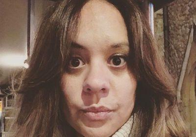 Laureline Garcia-Bertaux : l'ex de cette Française tuée à Londres reconnu coupable