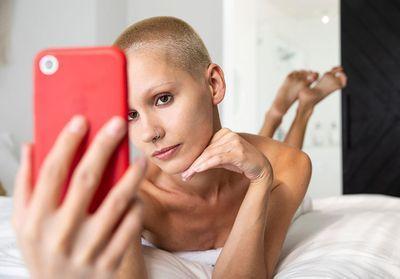 OnlyFans : elles gagnent leur vie sur « l'Instagram du porno » depuis la pandémie