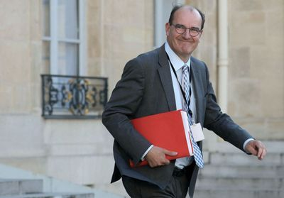 Remaniement ministériel : Jean Castex nommé Premier ministre