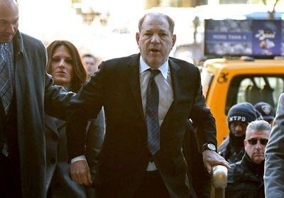 Rose McGowan, Annabella Sciorra : les confidences d'un détective privé approché par Harvey Weinstein