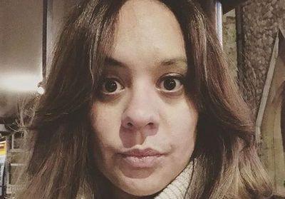 Une Française de 34 ans tuée à Londres : qu'est-il arrivé à Laureline Garcia-Berteaux ?