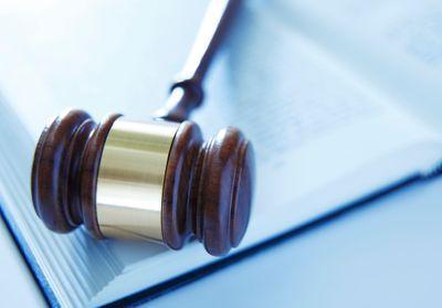 Violences conjugales : cette nouvelle proposition de loi fait polémique et « met les femmes en danger »