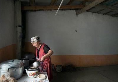 Violences faites aux femmes : la Chine accusée de stériliser de force des femmes ouïghoures
