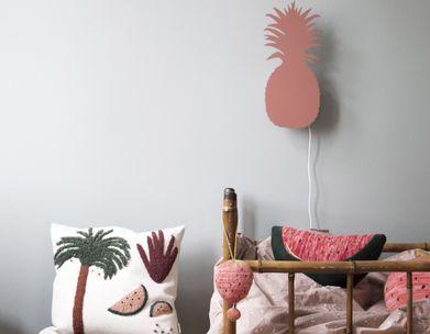 40 Idees Deco Pour Une Chambre D Enfant Elle Decoration